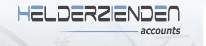 Gratis Helderziende.net-account aanmaken
