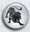 Daghoroscoop  Leeuw door helderzienden