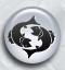 Daghoroscoop  Vissen door helderzienden