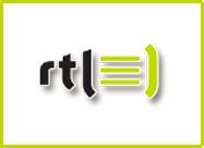RTL teletekst   - helderzienden op teletekst - RTL teletekst p helderziende.net