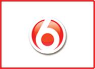 SBS6 teletekst p487 - helderzienden op teletekst - SBS6 teletekst p487 helderziende.net