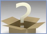 Helderziende bellijn - vragen